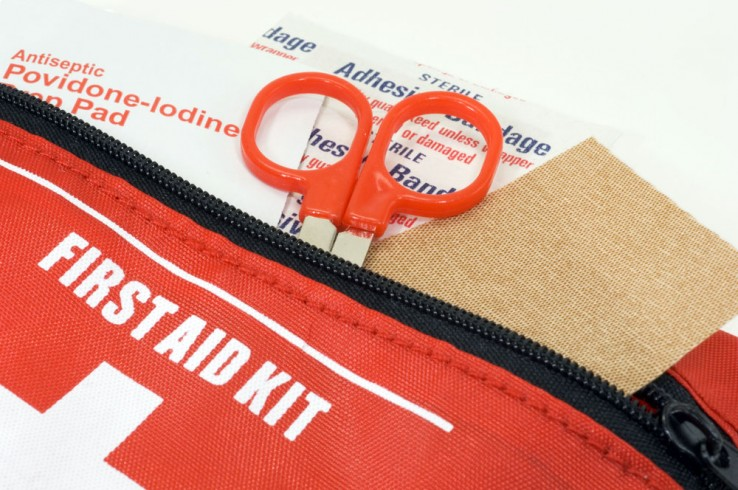 first-aid-kit-5847889