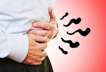 The Taboo of Passing Wind: Facts About Flatulence and How to Reduce it