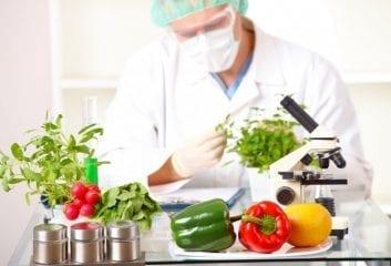 Oxford Professor Shares Unusual Tips for Making Food Taste Better