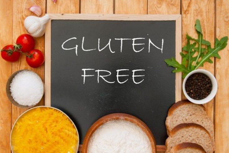 gluten-free-206189272