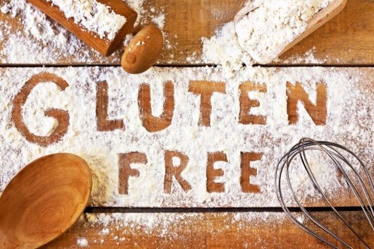 gluten-free-245254981