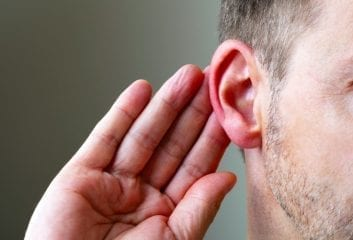 Going Deaf: How to Cope If You're Losing Your Hearing