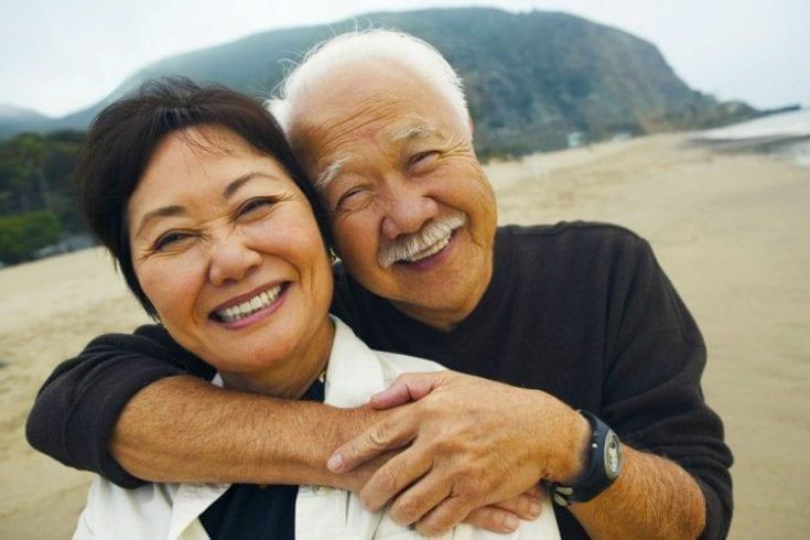 happy-people-140383843