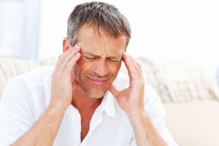 headache-migrame-triggers-71138050