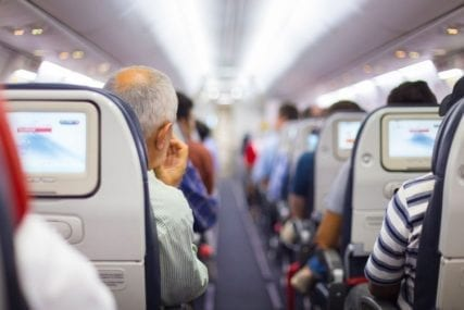 Travel Health Advice To Ensure Healthy Holidays 5