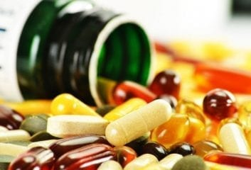 Health Supplements: Boosting Your Health or Bad for Your Body? 1