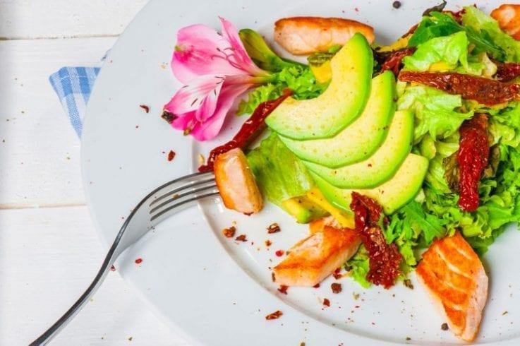 healthy-fats-175029686