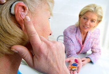 NHS To Ration Hearing Aids to Cut Costs
