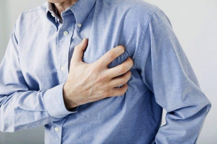 heart-risks-174191435