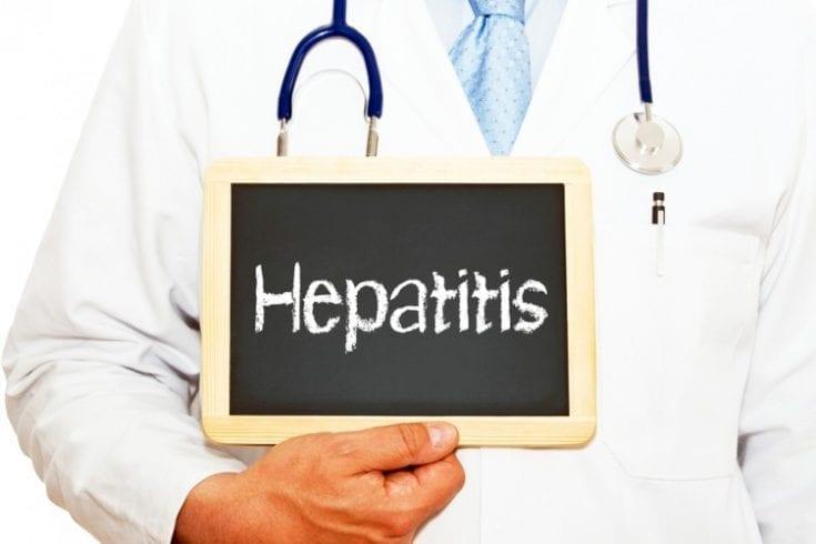 hepatits-156651866