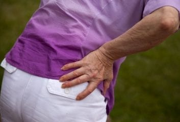 Top Techniques to Manage Your Hip Pain More Effectively