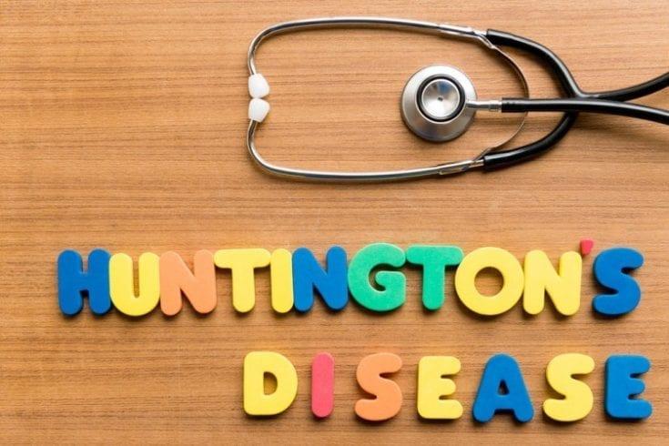 huntingtons-disease-278186660