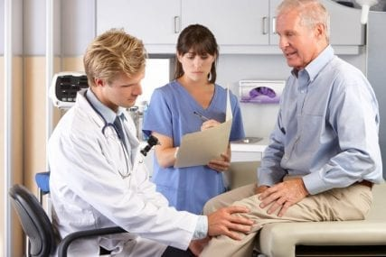 Bone Health & How To Manage Osteoporosis 3