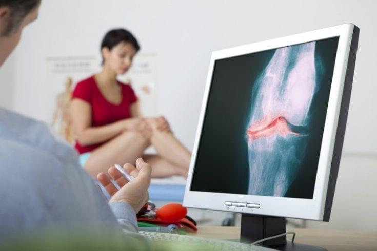 knee-surgery-171517922