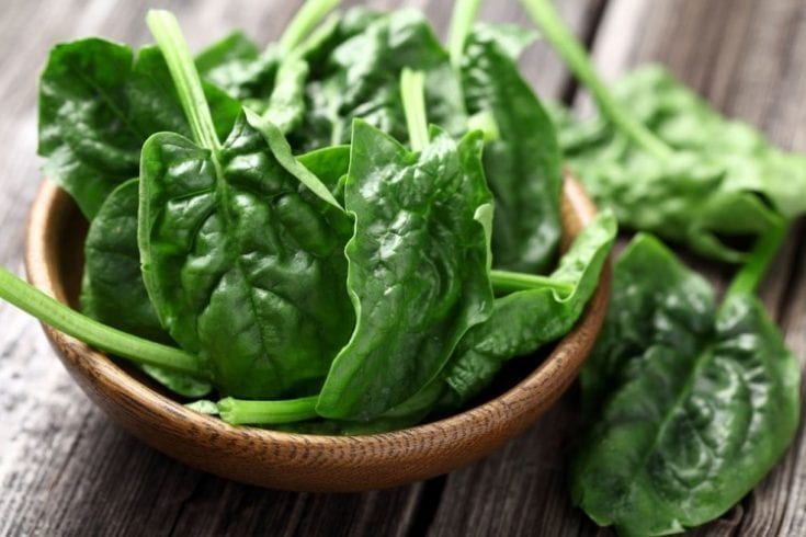 leafy-green-vegetables-133653647