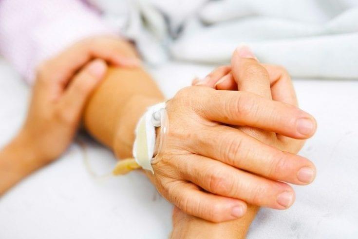 life-after-bypass-surgery-38462887
