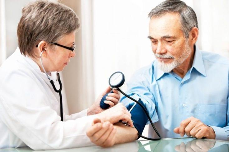 lower-blood-pressure-130170527