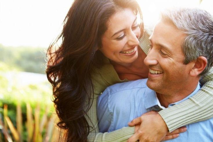menopause-female-viagra-184844336