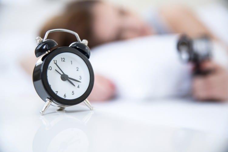 negative effects of oversleeping Negative effects of oversleeping why am i sleeping too much sleeping too much causes کیا بہت زیادہ سونے کی عادت بھی جان لیوا.