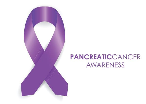 pancreatic-cancer-awareness-month