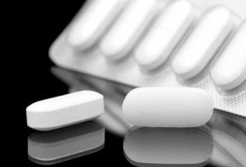 Study Links Paracetamol To Heart Attacks and Early Death