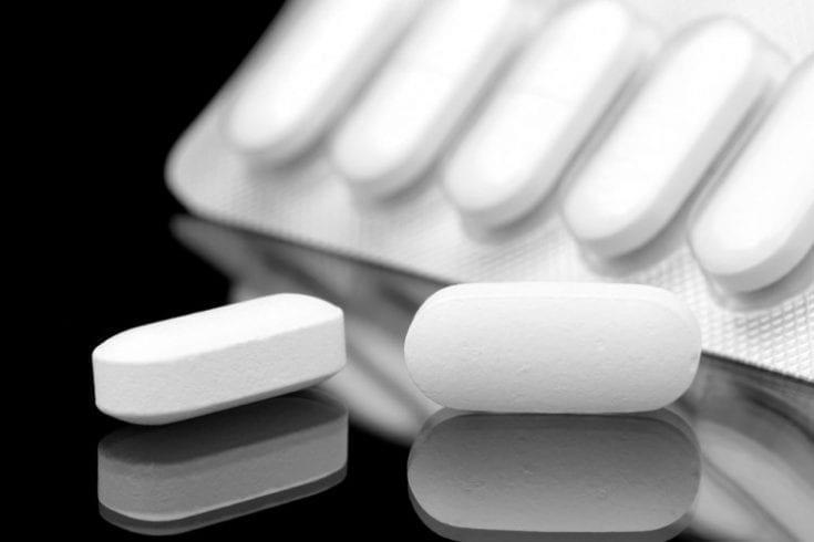 paracetamol-127729928