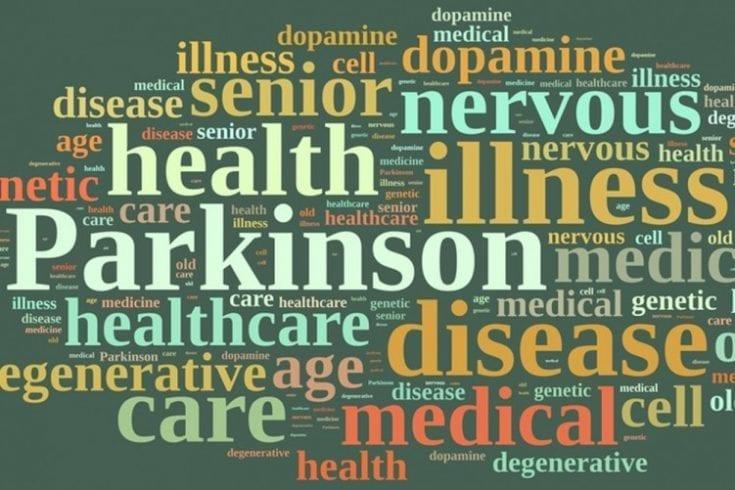 parkinsons-disease-281155295