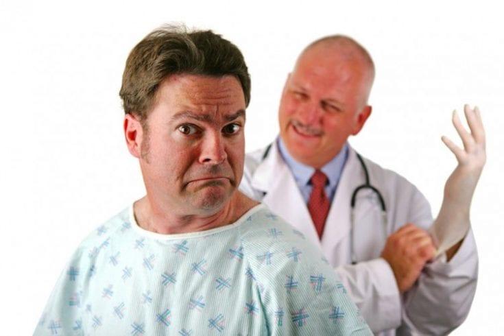 prostate-exam-94281856