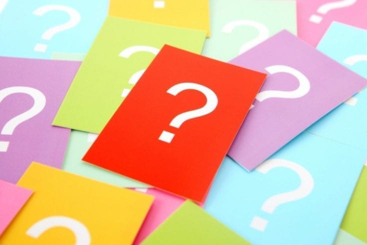 questions-270802139