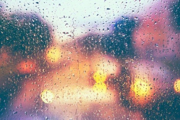 rain-211412020