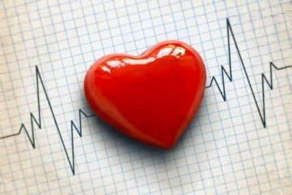Heart Attack, Stroke & Heart Disease 1