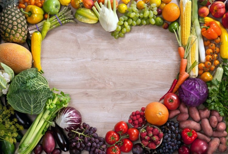 The Pros and Cons of Following a Vegetarian Diet
