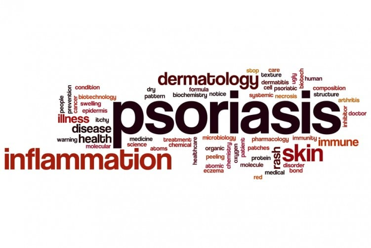 Understanding Psoriasis And Its Various Forms