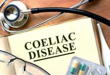 What is Coeliac Disease? How is it Diagnosed?