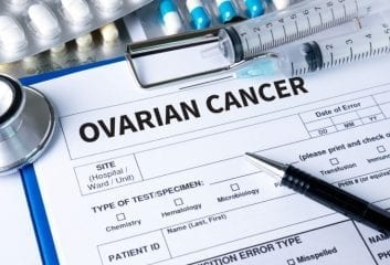 Latest Research into Ovarian Cancer