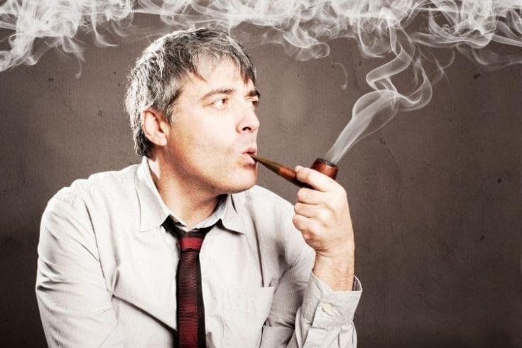 smoking-180818516