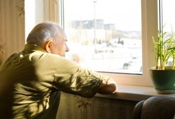 Impact of Loneliness and Social Isolation 1