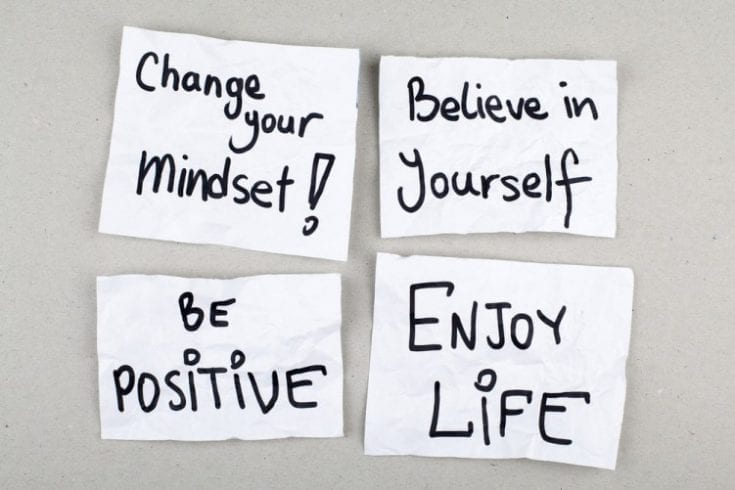 stay-positive-236092306