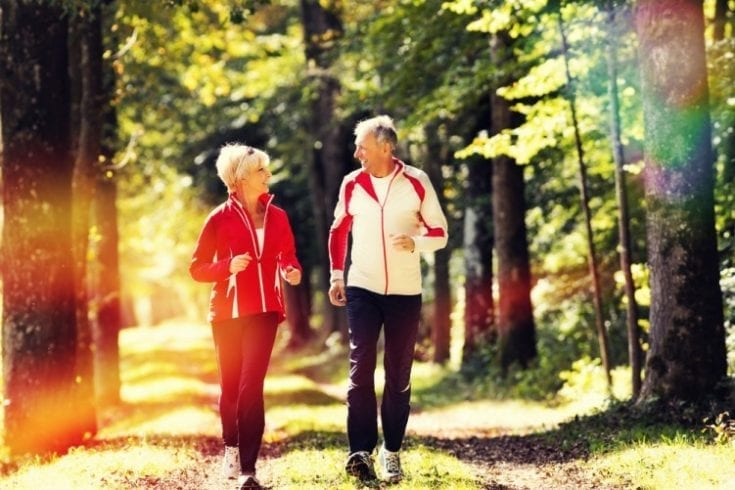 staying-fit-dementia-218975086