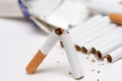 Smoking Cessation & The Benefits of Stopping Smoking