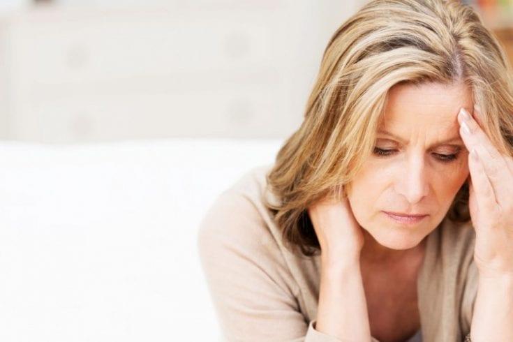 symptoms-192268697