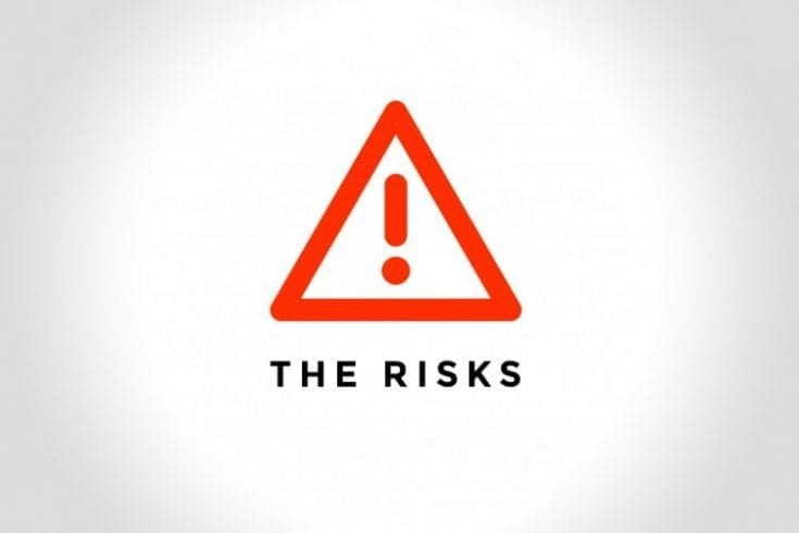 the-risks