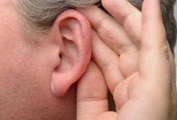 Drug to Treat Tinnitus & Hearing Loss Being Tested