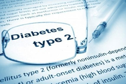 Diabetes: Advice & Support For Type 1 & Type 2 Diabetes